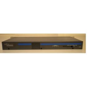 Kvm Fujitsu : CA06021-B798