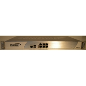 Firewall SONICWALL 1RK14-053