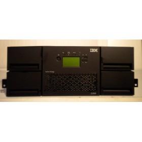 Tape Drive LIBRARY IBM 3573-L4U