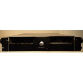 Sauvegarde SDLT320 Dell U3564