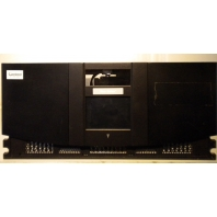 Tape Drive SAUV CHASSIS HP NEO2000