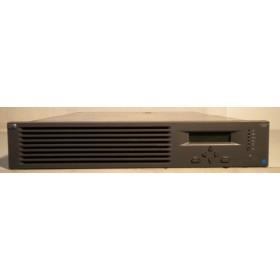 Tape Drive SAUV DIVERS HP AD525B