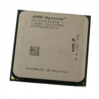 Processor AMD OST265FAA6CB