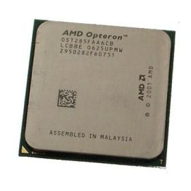 Processor AMD OST265FAA6CB