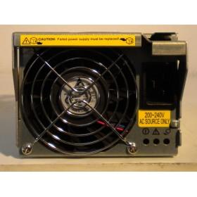 Power-Supply FUJITSU A3C40073262 for BX600