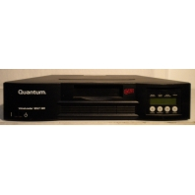 Tape Drive LIBRARY QUANTUM VR-A13BA-YF