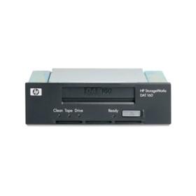 Tape Drive DAT160 HP 393642-001