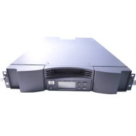 Tape Drive AUTOLOADER HP 330821-b21