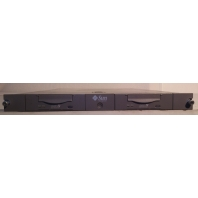 Tape Drive SAUV CHASSIS SUN Q1594-00626