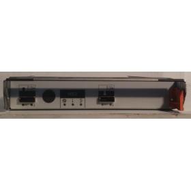 Controller IBM 39R6516