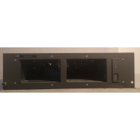 Tape Drive SAUV CHASSIS HP 407191-001/1xLTO2