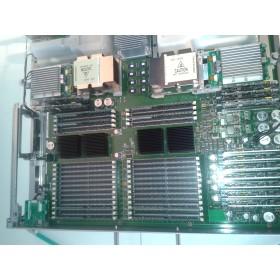 Carte mere Fujitsu PRIMEQUEST 400 : CA06501-D103