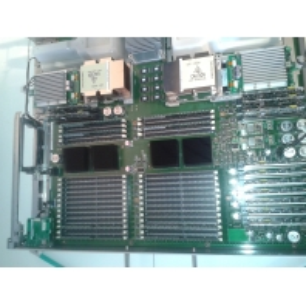 Motherboard FUJITSU CA06501-D103 for Primequest 400
