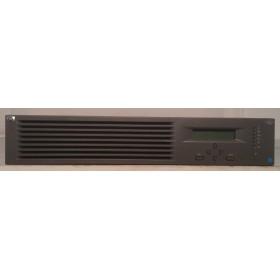 Tape Drive SAUV DIVERS HP AD525A