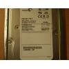 "Hard Drive EMC XF719 FIBRE 3.5"" 300 Gigas 10 Krpm"