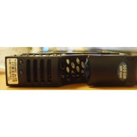 "Hard Drive EMC HY002 FIBRE 3.5"" 300 Gigas 10 Krpm"