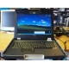 Ecran Rackable HP TFT7600RKM