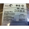 Disk drive SEAGATE ST3300655FC