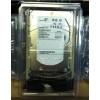 "Hard Drive EMC ST3300655FCV FIBRE 3.5"" 146 Gigas 15 Krpm"