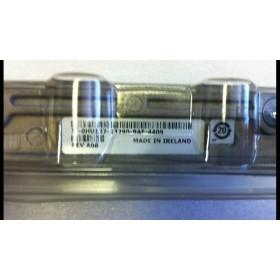 Disk drive EMC XRRV2