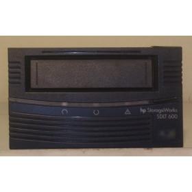 Tape Drive SDLT600 HP 360286-002