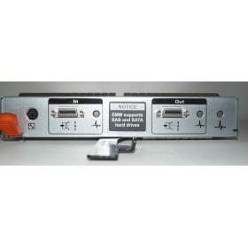 Controleur Dell : JT517