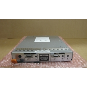 Controleur DELL AMP01-SIM