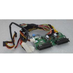 POWER DISTRIBUTION BOARD T410