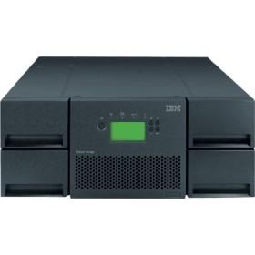 TS3200 IBM