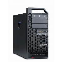 Serveur IBM ThinkStation D10 1 x Xeon Quad core E5420 SATA
