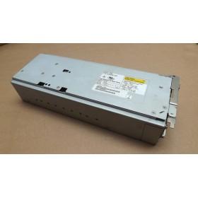Alimentation pour Fujitsu Primequest 400 Ref : CA05958-1020
