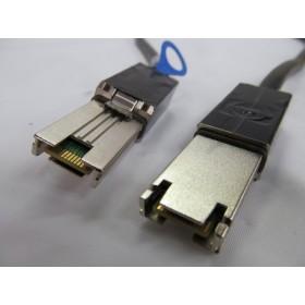 divers IBM : 39R6530