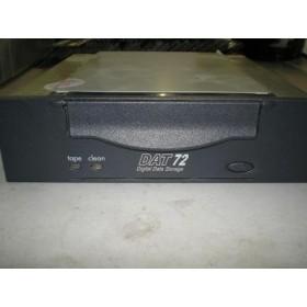 Sauvegarde DAT72 HP C7438-60030