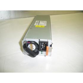IBM POWER SUPPLY X3650 835 Watts : 7001138-Y002