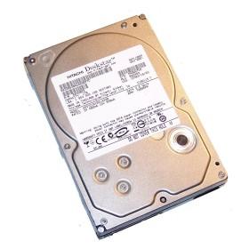 Disk drive Hitachi HDS721010KLA330 3.5 7200 Rpm 1000 Gigas