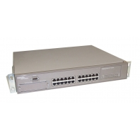 Switch Nortel BAYSTACK450-24T