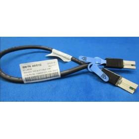 divers IBM : 44V5132