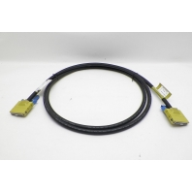 divers IBM : 45D5271