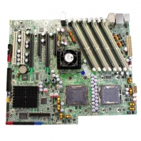 Carte mere HP Workstation XW6600 : 439240-001