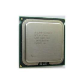 E5310 DELL