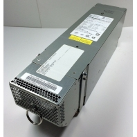 Alimentation IBM 44V3086