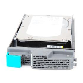 "HP Disk drive S2E-J400FC 400 Gigas FIBRE 3.5"" 10 Krpm"