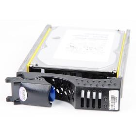 "Disk drive Dell/Emc 005048741 Fibre 3.5"" 15Krpm 300 Gigas"