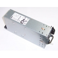 Alimentation pour DELL Poweredge 2800 Ref : 0R1447
