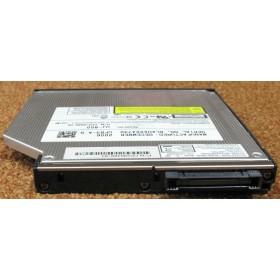 Fujitsu fbcdld29b uj-850 super-multi double couche lecteur optique dvd-rw cp280389
