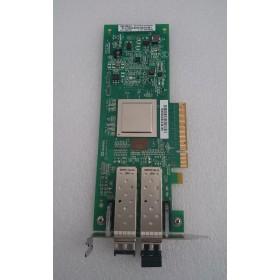 AJ764-63002 HP