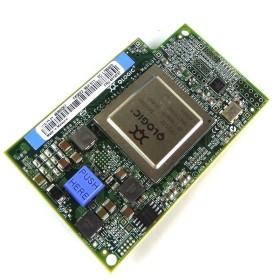 Carte reseau IBM : 46M6067
