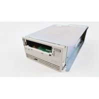410645-001 HP 400/800 GB Ultrium 960 LTO-3 FC ESL E-Series Tape Drive Module
