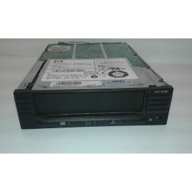 Sauvegarde DLT VS80 HP 337701-001