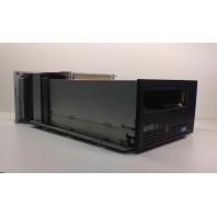 IBM 3582 LTO-3 Library Tape Drive 8-00329-01 Ultrium3 IBM LVD ADIC